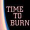 Time-To-Burn-tn