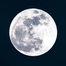 Black Moon Commission