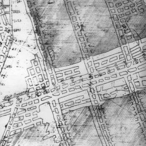 coal-map-square
